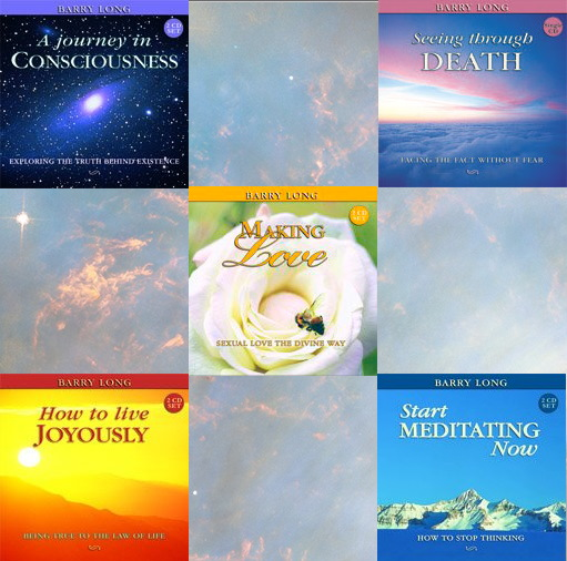 The Myth Of Life Series Full Bundle